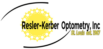 Resler-Kerber Optometry, Inc.